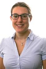Annekathrin Schumacher-Cramer