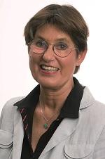 Marie-Luise Cramer