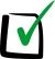 Vert: application de plate-forme de travail possible